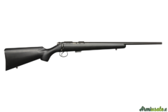 CZ | Ceska Zbrojovka 455 Synthetic .22 Long Rifle