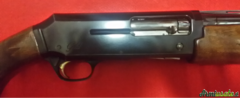 Browning GOLD 12