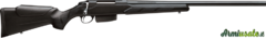 Tikka t3 varmint .223 Remington