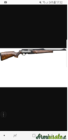 Browning 30 06 .30-06 Springfield