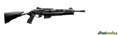 Benelli MR1 .223 Remington