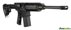 M4 DPMS ORACLE -NUOVO .308 Winchester