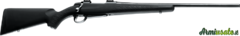 Sako A7 Synthetic .308 Winchester
