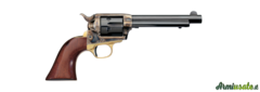 Uberti Stallion .22 LR Long Rifle