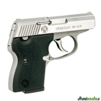 ...Altro | Non elencato GUARDIAN 380 ACP +1C .380 ACP  | 9x17mm Browning Short