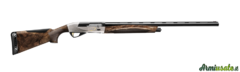 Benelli Raffaello Deluxe Power Bore 12