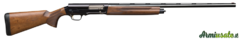 Browning A5 ONE SWEET 16 - 71cm