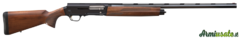 Browning A5 ONE 12 - 66cm