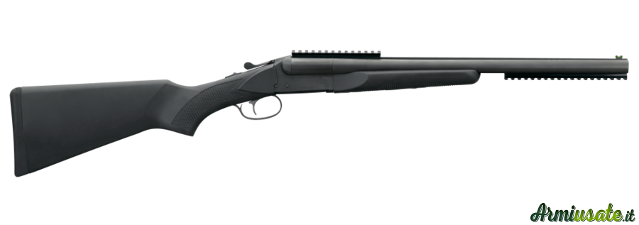 Stoeger double defence 12