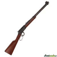 Henry Repeating Lever Action  .22 Long Rifle