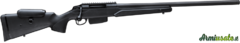 Tikka T3x Tactical .308 Winchester
