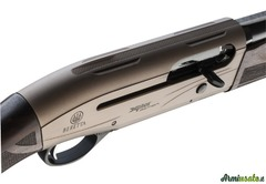 Beretta A400 XPLOR ACTION KO SLUG 12