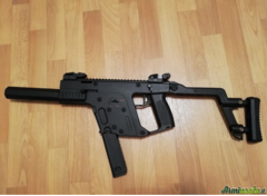 Vendo Kriss Vector A&K