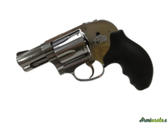 Smith & Wesson 649 bodyguard .357 Magnum  |  9x31mmR  | .353 Casull