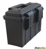 SMARTRELOADER AMMO CAN M.19A1 cal.30