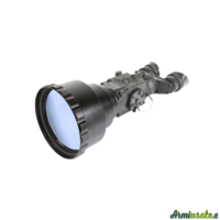 VISORE NOTTURNO TERMICO ARMASIGHT / BY FLIR COMMAND 336 8-32×100 (30 HZ)