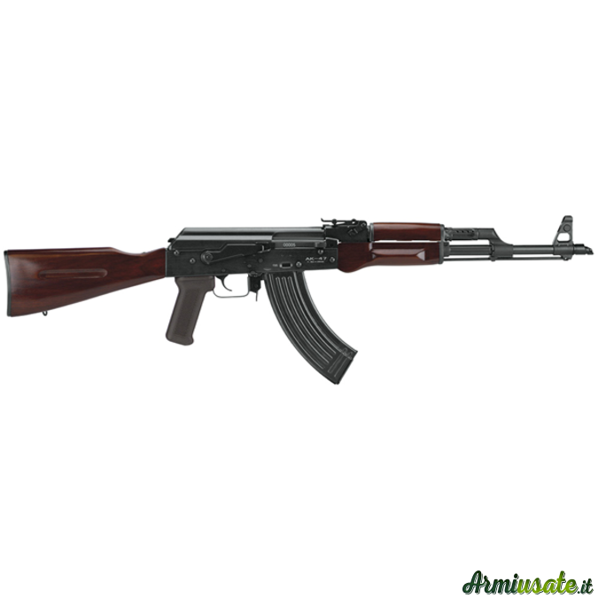 SDM - Sino Defense Manufacturing AKS-47 7.62x39mm