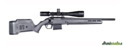 MAGPUL RUGER AMERICAN SHORT ACTION