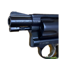 Smith & Wesson 442 2