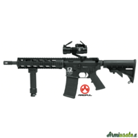 SDM - Sino Defense Manufacturing M4 Commando .223 Remington