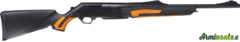 Browning compo tracker fluted .308 Winchester
