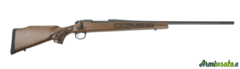 Remington 700 ADL - 200TH YEAR ANNIVERSARY COMMEMORATIVE EDITION .300 Winchester Magnum
