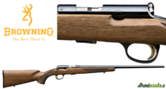 Browning T-Bolt 22 lr Long Rifle .22 Long Rifle