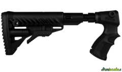 Calcio tattico per Remington 870 - Fab Defense AGR870 FK SB