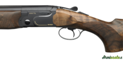 Beretta 692 Trap Black 12