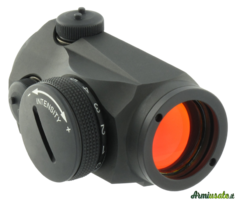 Aimpoint H1