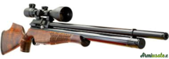 Air Arms S510 XTRA SL 5.5