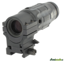 Aimpoint Magnifier 3X nuovo