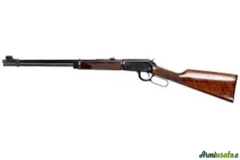 Winchester 94-22 .22 Long Rifle