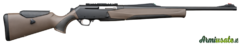 Browning mk3 composite adjustable cal.30-06