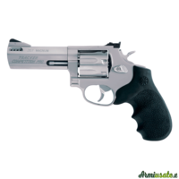 Taurus | Forjas 627 COMPETITION MATCH  .357 Magnum  |  9x31mmR  | .353 Casull